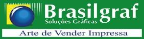 BrasilGraf